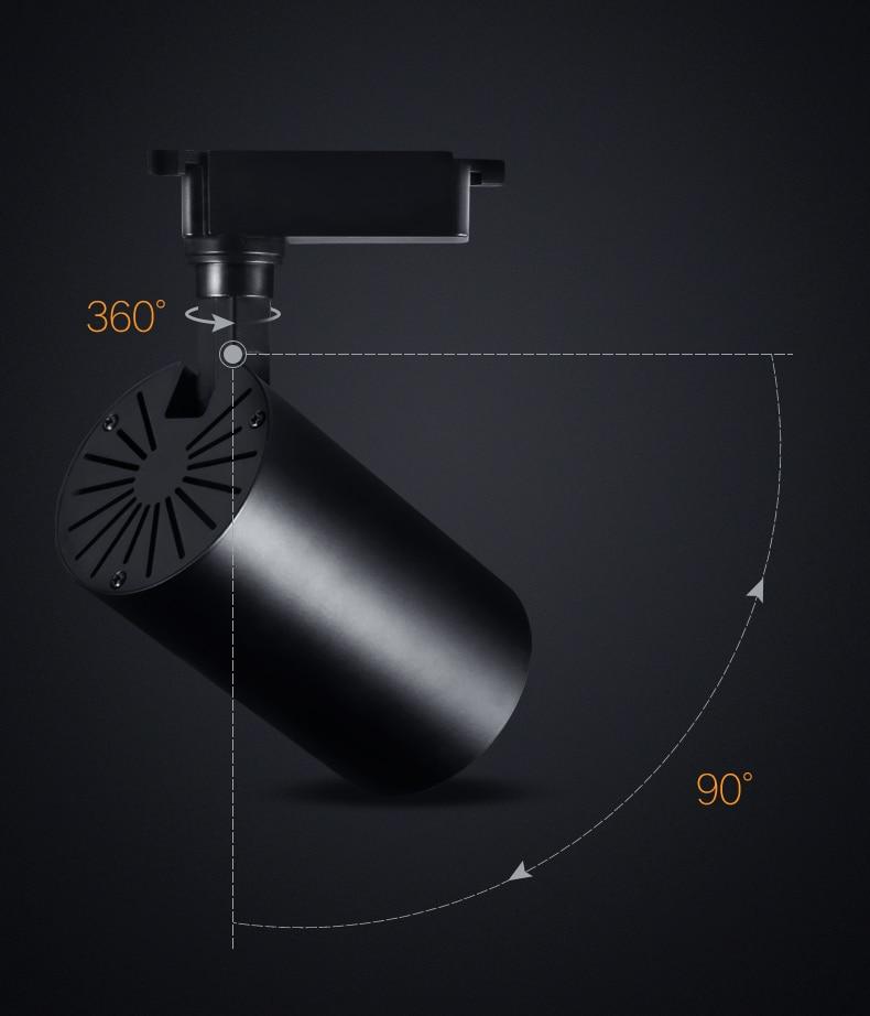 COB-_30