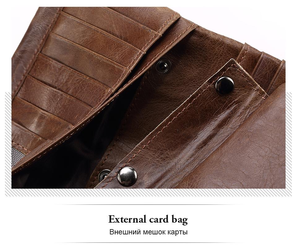 wallet-brown-L_11