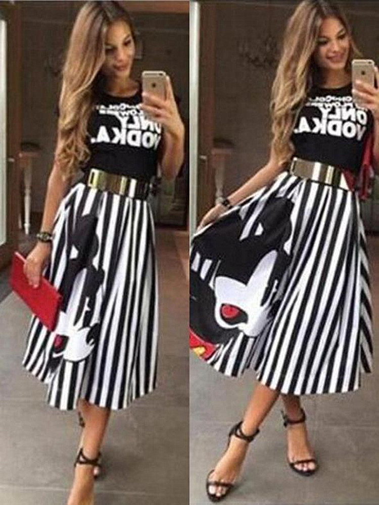 Best Top 10 Elegant Skirts For Women Oops List And Get Free