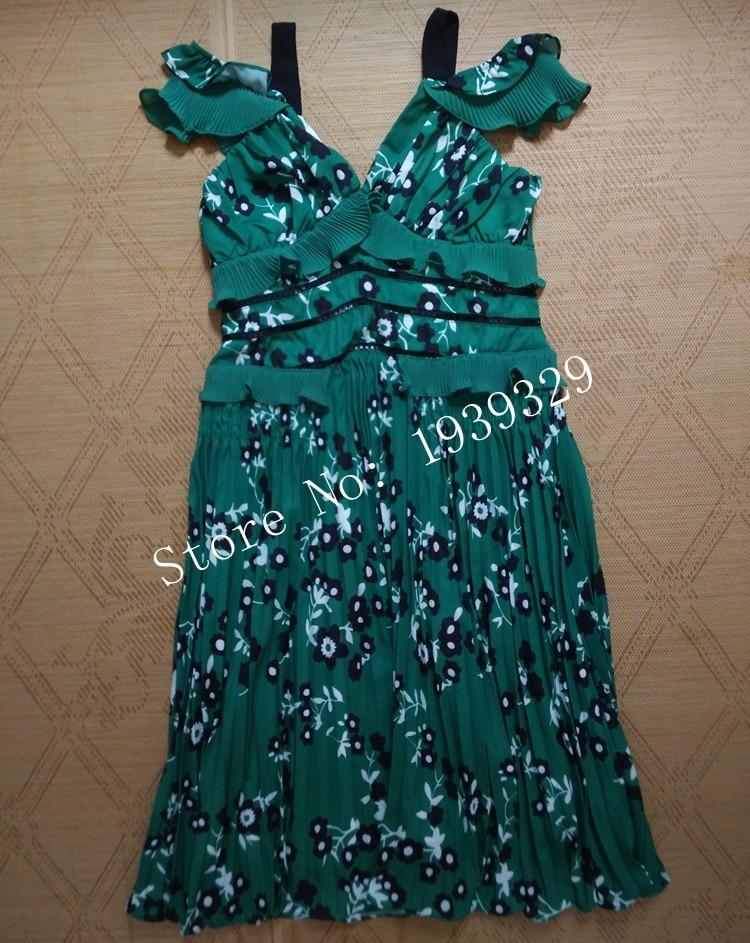 Self Portrait Dress 2018 Boho Clothing Sexy Cold Shoulder Women ... 7f7b05dd6a1b