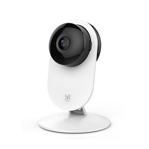 Image 3 - Yi 홈 1080 p 카메라 2 pcs 나이트 비전 무선 ip bayby 모니터 보안 감시 시스템 와이파이 캠 cctv 이순신 구름 카메라 올빼미