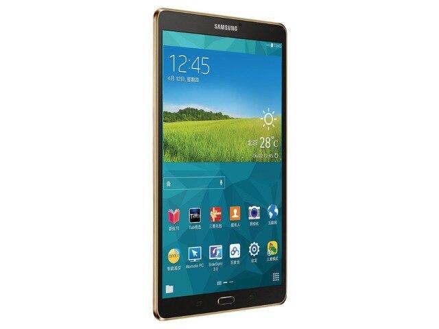 Galaxy Tab E Custom Rom