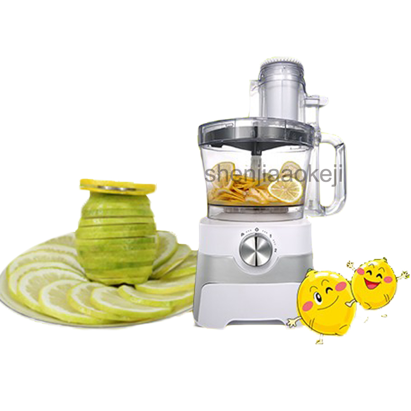 commercial lemon slicer professional fruit slicer machine,electric orange slicer,automatic fruit cutting machine 220v1pc fruit orange lemon opener peeler zester citrus fruit skin remover finger type