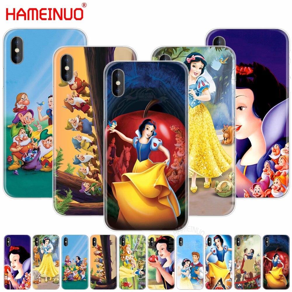 cover iphone 7 nani