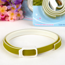 Dog Collars With Natural Essential Oils Insect Repellent