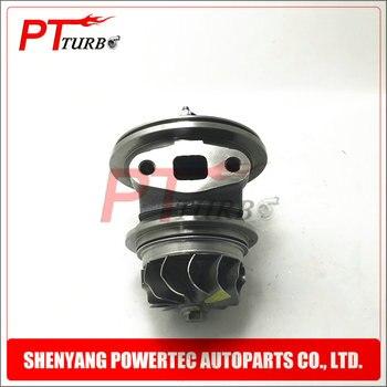 TD06H turbolader cartridge CHRA turbo core assy 49179-02230 für Raupe S6K E320B Bagger 320 mit E320L 1999-