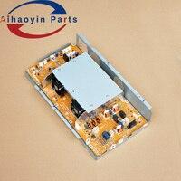 1 pçs refubish placa de alimentação para ricoh mpc3502 c3002 c4502 c5502a c830 psu placa|Peças de impressora| |  -