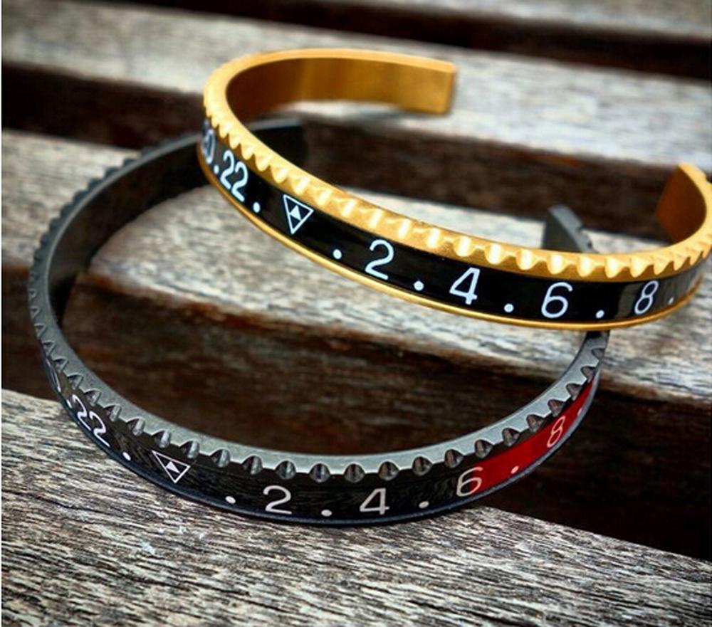 Bracelet-Men-Free-shipping-S3-0103