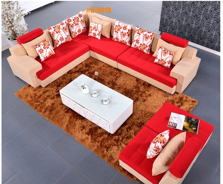 Excellent Us 1300 0 5 Pcs Alibaba Carved Purple Red Blue Brown Velvet Sofa Set Couch With Chaise Lounge In Living Room Sofas From Furniture On Aliexpress Com Interior Design Ideas Oxytryabchikinfo