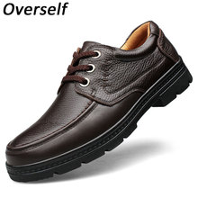 Big dimension Italian designer formal mens costume footwear luxurious model marriage ceremony footwear males flats real leather-based enterprise footwear for man