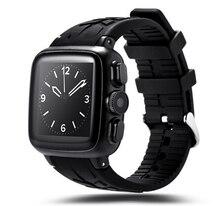 UC08 3G Android Wifi Smart Uhr Telefon mit 3.0MP Kamera Unterstützung Sim-karte Smartwatch Pulsmesser