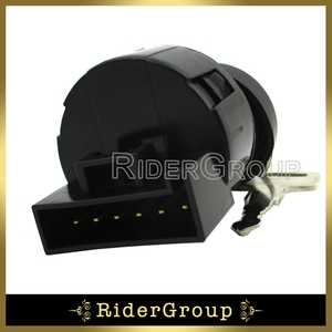 Image 4 - Kontak anahtarı anahtarı Polaris ATV Ranger RZR S 4 sporcu 800 X2 500 Magnum 500 Trail Boss 325 330 UTV Predator Ranger 700