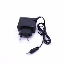 EU Plug Wall Ac Charger for Nokia 6212c 6216c 6220c 6233 6234 6260s N93 N93i N93s N95 8G N96 N810 5300 5200