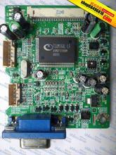 Free shipping 720 n logic board ILIF – 017 017 r motherboard/driver board