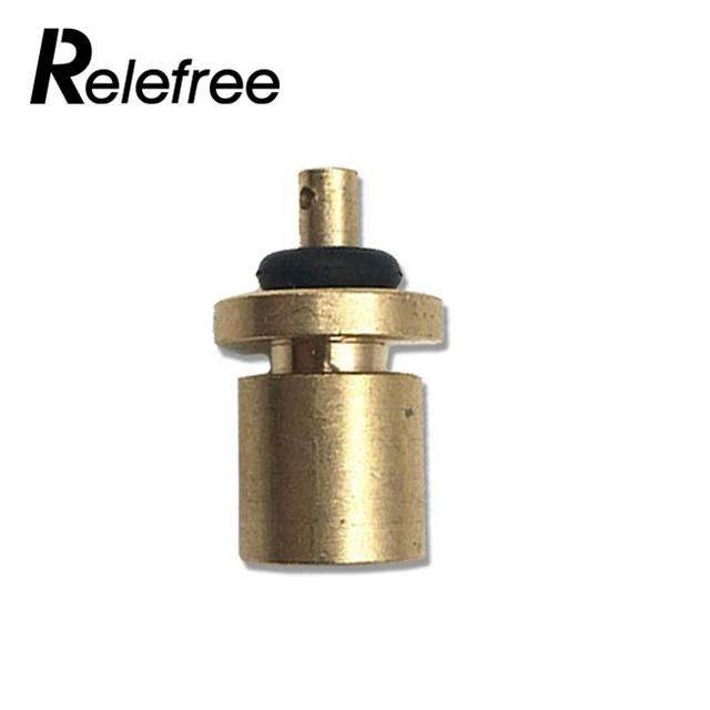 Outdoor Camping Stove Gas Refill Adapter Outdoor Stove Cylinder Butane Canister Pneumatic Accessories