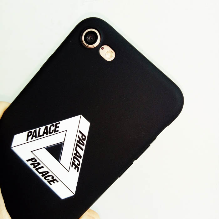 coque iphone 5 palace