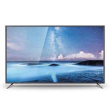 75 pouces 4K LED HD TV android OS smart TV LAN/WIFI réseau LED smart TV
