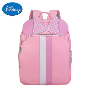 Disney Bag Fashion Mommy Diape