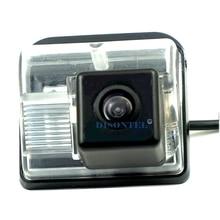 wire wireless Car parking Camera for sony ccd Mazda 3 / Mazda 6 / CX-7 Cx7 /CX-5 CX5 Mazda 5 night vision waterproor
