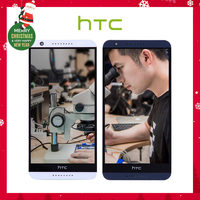 For HTC Desire 820 LCD Tested Warranty 5 5 Inch LCD For HTC Desire 820 LCD