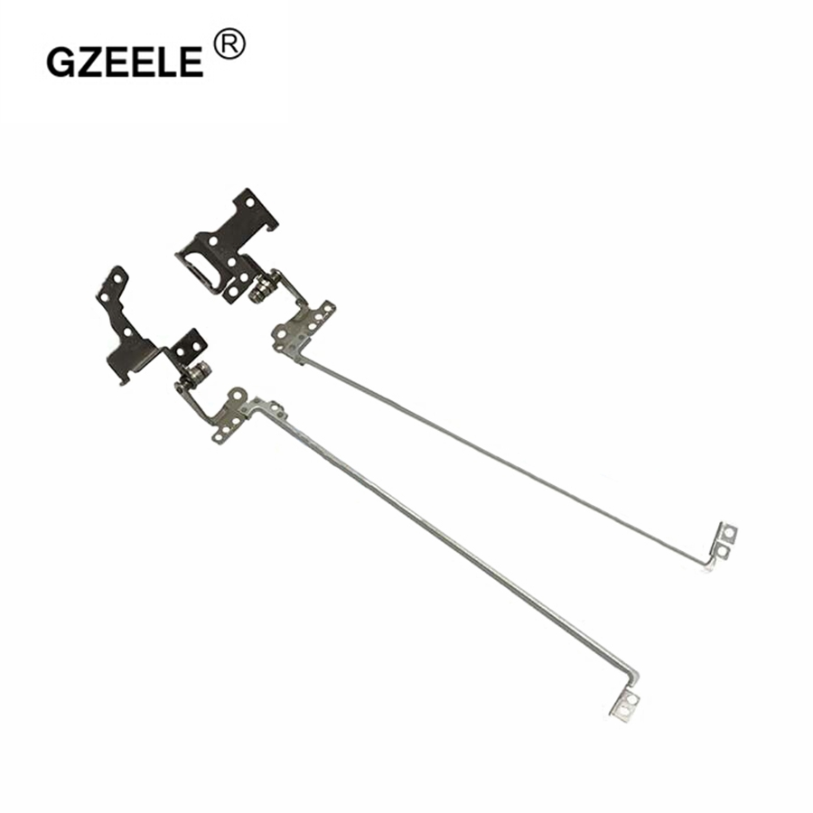 GZEELE New Laptop Hinge For Acer Chromebook V5 131 V5 171