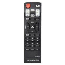 AKB73655741 inalámbrico de HD Smart TV Control remoto para LG Smart TV MDD264K MDD64K MDD104K CM9730(China)