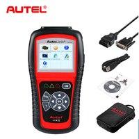Autel AutoLink AL519 OBD2 Auto Scanner Diagnostic Tool OBD 2 Car Diagnostic Scanner Eobd Automotivo Automotriz Automotive T