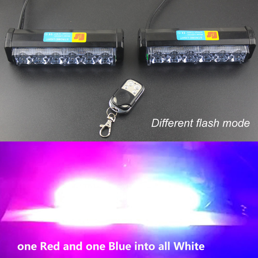 Dedicated Car Bulb Strobe Warning Light Rotating Flash Lamp For 24v Engineering Vehicle Fireman Police Strong Packing Car Lights Signal Lamp
