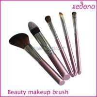 New Travel Makeup Brush Set Professional Makeup Brush Wholesales Price