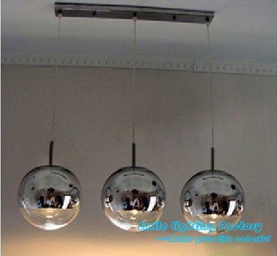 Vendedores calientes al por mayor fontanaarte globo di luce lmpara vendedores calientes al por mayor fontanaarte globo di luce lmpara colgante moderna mirror ball pendant light aloadofball Gallery