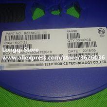 Popular Transistor 12v-Buy Cheap Transistor 12v lots from