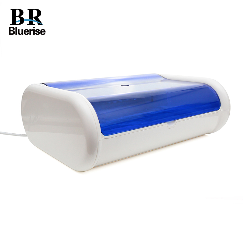 Household UV Sterilizer High Tech Ozone Ultraviolet Sterilization Disinfection Safe Efficient Home Cleaning Appliances 0 5gpm ultraviolet sterilizer lamp uv sterilizer stainless steel uv filter