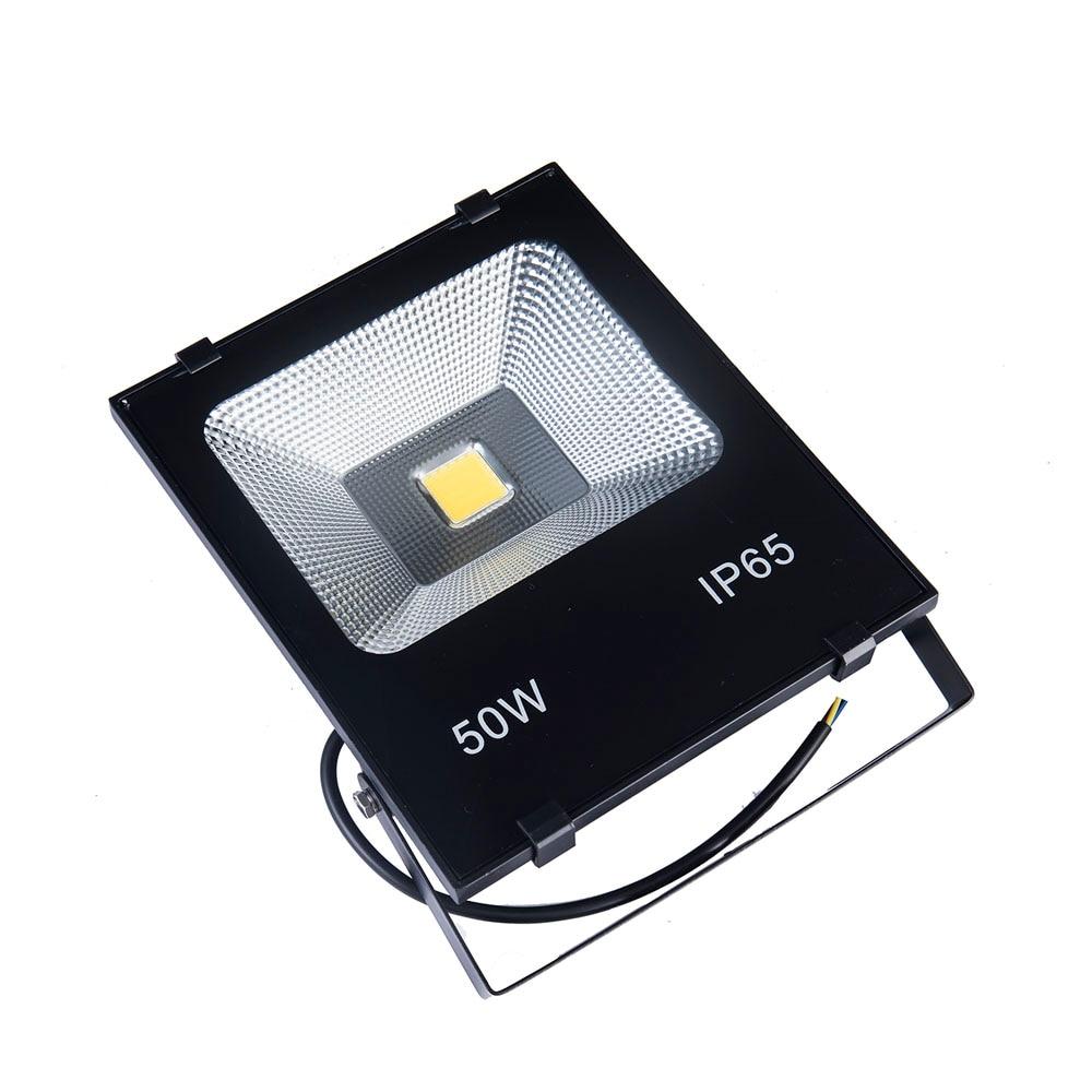 Led floodlight with EPISTAR LED 20w/30w/40w/50W led project light outdoor COB flood lights IP65Led floodlight with EPISTAR LED 20w/30w/40w/50W led project light outdoor COB flood lights IP65