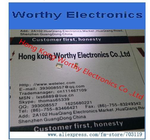 Free   shipping   10PCS/LOT    SFH2701    SFH  2701    SMD