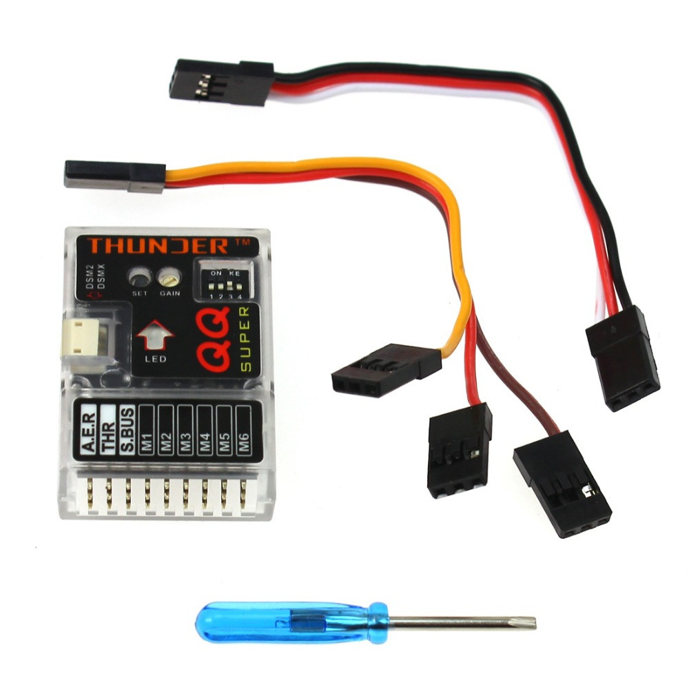 F07218-QQ-SUPER-Multi-rotor-Flight-Control-Built-in-3-axis-Gyroscope-for-4-axis-6