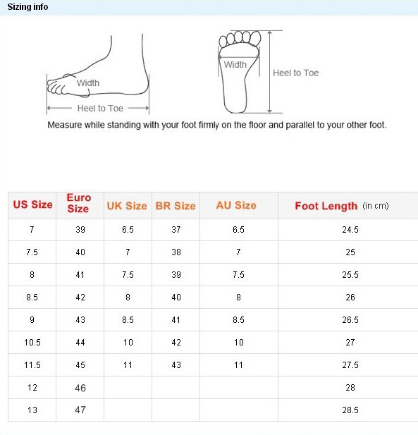men shoes size.jpg
