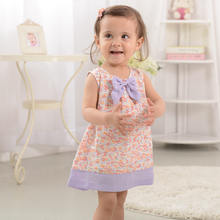 55536df8fe9ae Online Get Cheap Baby Dress Purple -Aliexpress.com | Alibaba Group