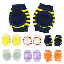 Baby leg warmers Best seller wholesale