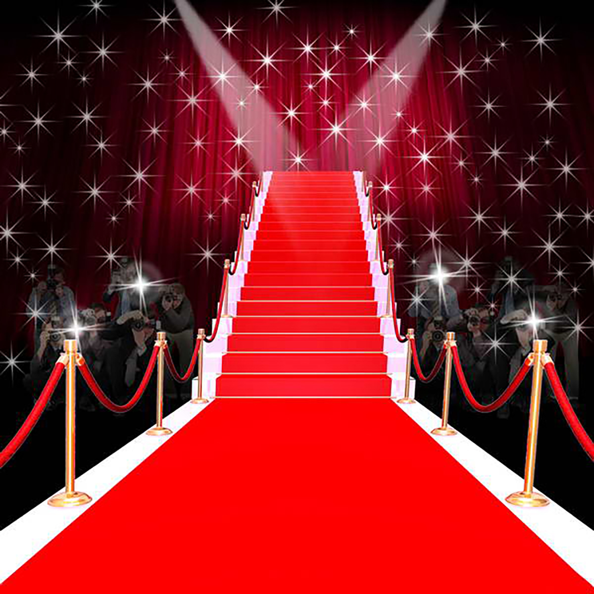 Red Carpet Background Www Pixshark Com Images