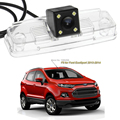 1 Set Car Rear View Camera for Ford Ecosport 2013