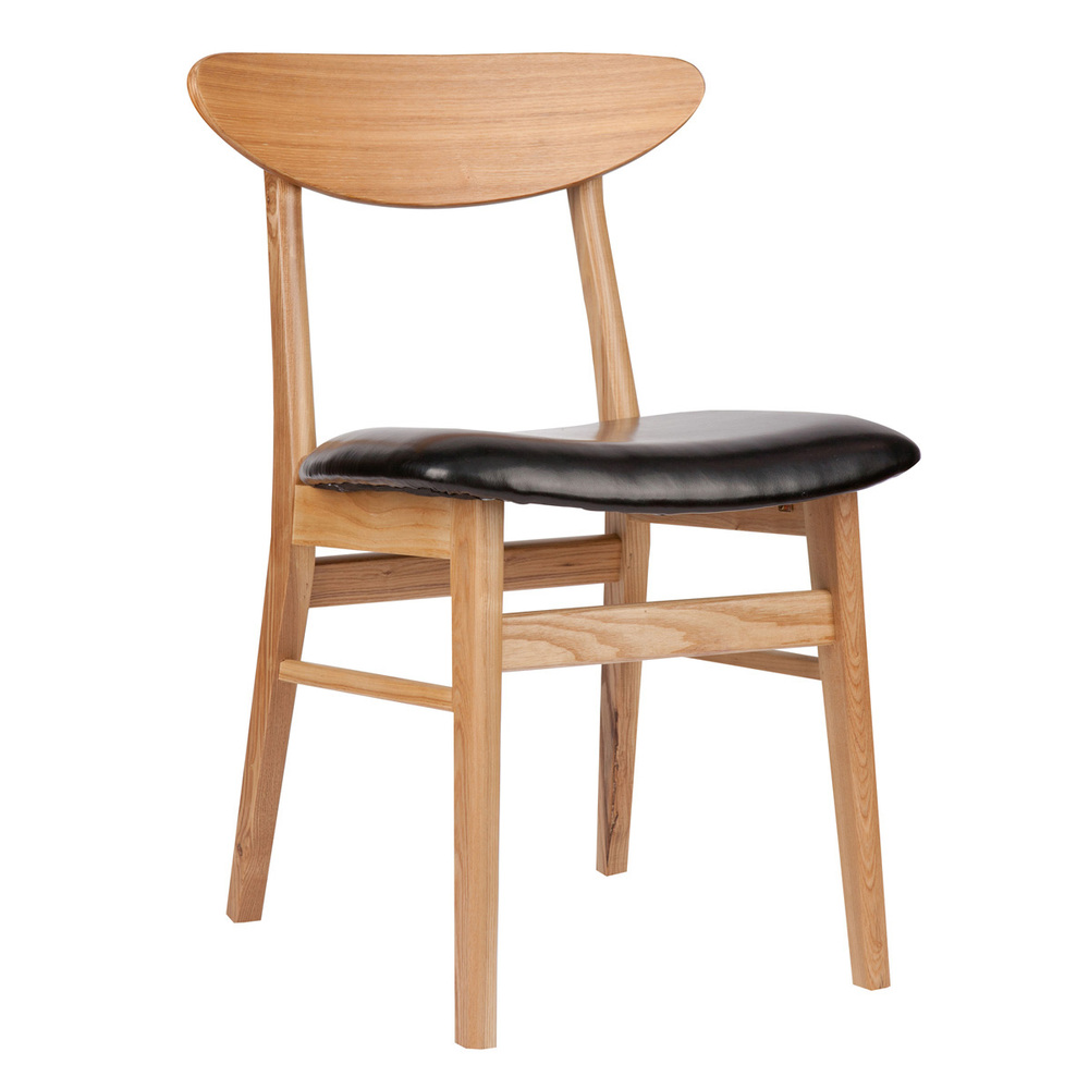 retro cafe dining chairs etsy folding chair covers nordic korean black walnut wood neoclassical simple bar restaurant in shampoo from furniture on aliexpress com