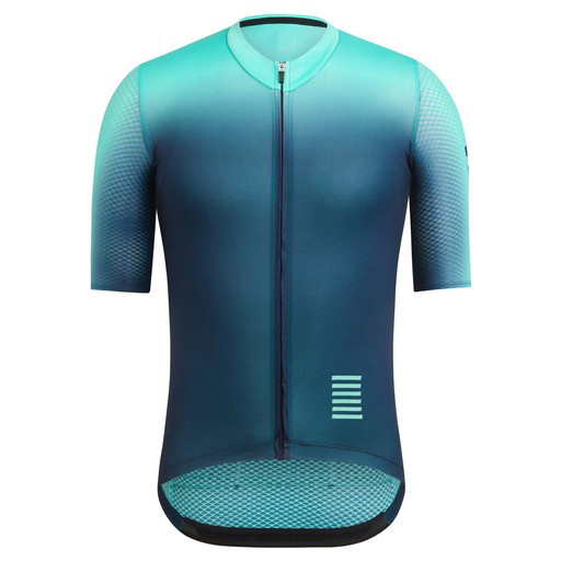 SPEXCEL Высокое качество PRO TEAM AERO JERSEY COLOURBURN короткий рукав велосипедная экипировка для бега ограниченная велосипедная одежда