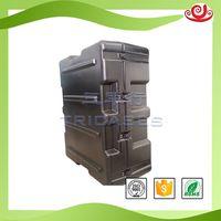 Tricaes Fatctory военный стандарт ротационное формование инструмент транспортный ящик RS860