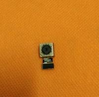 Original Photo Rear Back Camera 13 0MP Module For Blackview BV5000 MTK6735 Quad Core 5 0
