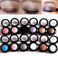 Barato Maquiagem Paleta de 14 Cores À Prova D' Água de Longa Duração Shinee Pigmentos Glitter Shimmer Da Paleta Da Sombra de Olho Maquiagem Mineral