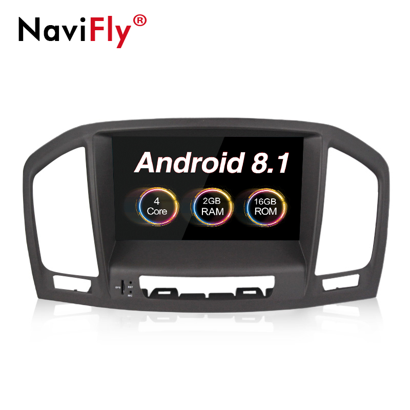 NaviFly PX3 8 Android 8.1 Car DVD player audio For Opel Vauxhall Insignia CD300 CD400 2009 2010 2011 2012 Auto Radio GPS BTNaviFly PX3 8 Android 8.1 Car DVD player audio For Opel Vauxhall Insignia CD300 CD400 2009 2010 2011 2012 Auto Radio GPS BT