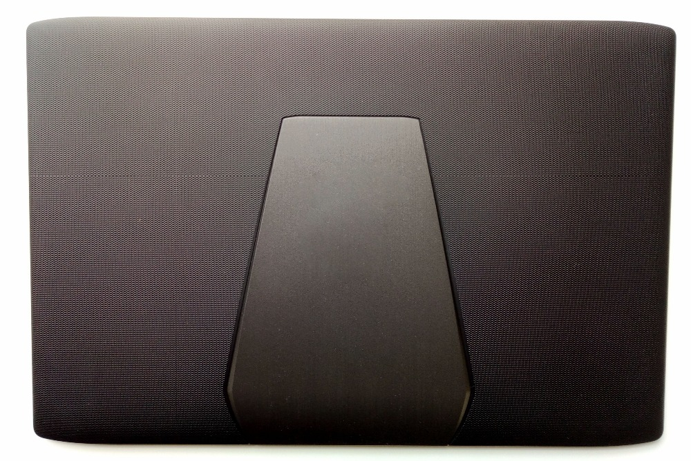 New for Asus GL552 GL552J GL552JX GL552V GL552VL GL552VW GL552VW-DH71 GL552VW-DH74 laptop LCD back cover Top case A shell ноутбук asus gl552vw cn866t