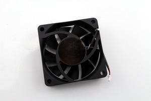 Image 2 - Ventilateur de refroidissement de projecteur pour ADDA AD0612HX H93 W1070 6015 DC12V ventilateur de refroidissement de projecteur