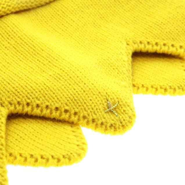 Nuevo Bebé niños sombrero para niña gorra Nueva Linda corona tejida diadema otoño niños recién nacidos sombreros fotografía props 1D13
