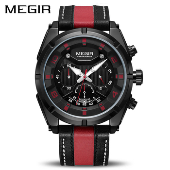 MEGIR-Chronograph-Sport-Watch-Men-Quartz...50x350.jpg
